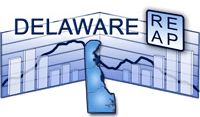 Delaware Regional Economic Analysis Project